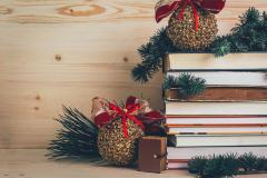 Books_FTR