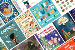 Childrens-Books-Gifts