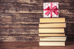 Gifts-Books.jpg.653x0_q80_crop-smart