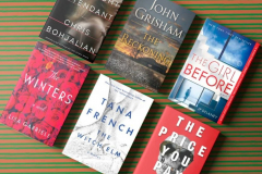 RIF-Holiday-Books-Thrillers-830x625