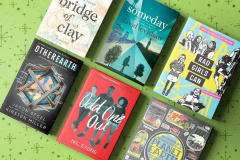 RIF-Holiday-Books-YA