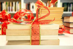 books-as-gifts-1