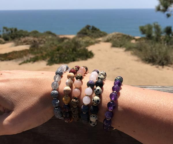 Chakra Bracelet Benefits That Would Blow Your Mind